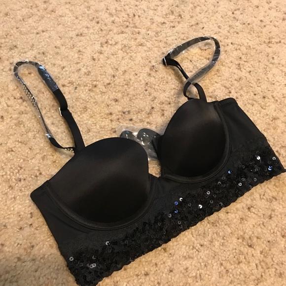59eeb6c4a456f3 PINK Victoria s Secret Intimates   Sleepwear